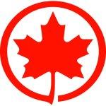 Air Canada 加航黑五全球航线机票特惠