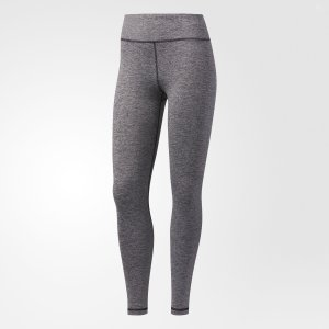 Performer High-Rise Tights