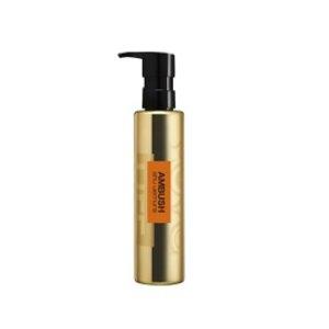 Anti-Oxi Skin Refining Anti-Dullness Cleansing Oil - Ambush limited edition