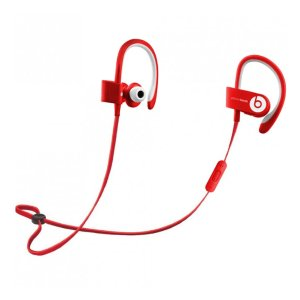 Beats by Dr. Dre Powerbeats 2 Bluetooth Earbuds