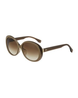 Up to 80% Off Designer Sunglasses on Sale @ Neiman Marcus Last Call