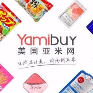 10% Off + Free Giftwith Select Popular Mooncakes Sale @ Yamibuy