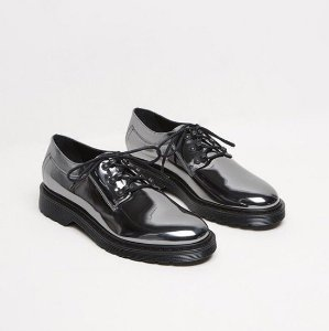 Dealmoon Exclusive! Extra 20% off sale itemsdesigner shoes @ La Garconne