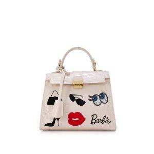 PLAYNOMORE Barbie Icon Handbag
