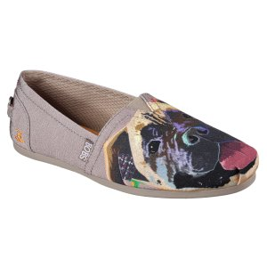 Buy SKECHERS Bobs Plush