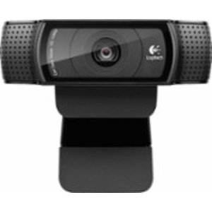 Best Buy Logitech Products Save up to 50%