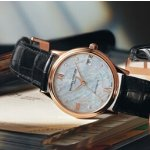 Baume and Mercier Women's Classima Executives Watch Model: MOA10077