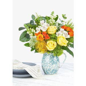 The Pour-fect Blooms - BloomThat