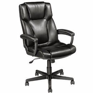 Extra 30%OFFOffice Chair Sale @ Office Depot