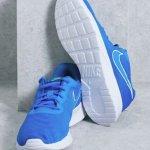 Nike 男士运动鞋 休闲鞋折上折大促