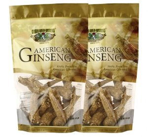 selected products $111 + Extra discountSingle's Day and Monthly Special sale @ Green Gold Ginseng