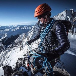 Up to 60% OffSelect Styles @ MountainHardwear.com