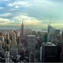 Save 42% on Admission to the top 6 New York City Attractions