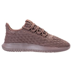 Men's adidas Tubular Shadow Casual Shoes| Finish Line