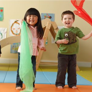 30% Off + Free ShippingPlay & Music Toys, Books & CDs @ Gymboree