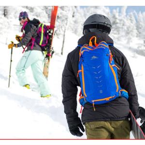 High Sierra Backpacks - High Sierra Luggage - eBags.com