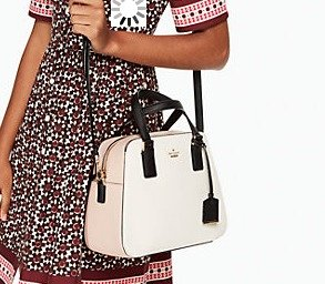 Dealmoon Exclusive! 20% off Full Priced Items @ Kate Spade