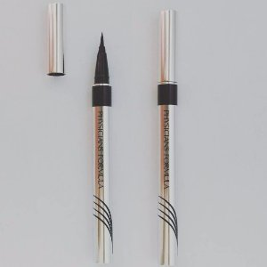 $6.24 Physicians Formula Eye Booster 2-in-1 Lash Boosting Eyeliner + Serum