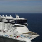 7 Days Mediterranean-West Norwegian Epic