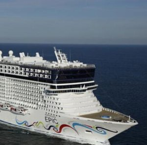 $649+7 Days Mediterranean-West Norwegian Epic