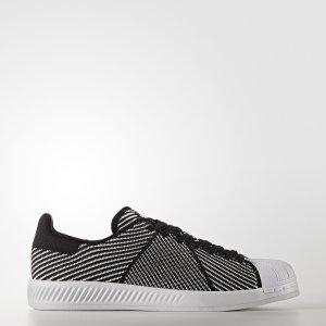 Superstar Primeknit Shoes