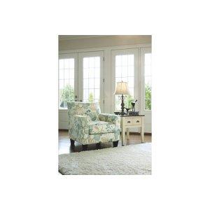 Daystar Chair   Ashley Furniture HomeStore