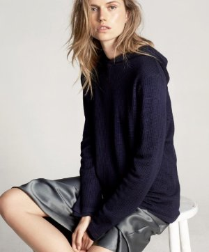 Up To 25% OffEverything When You Spend $200+ @ Vince.