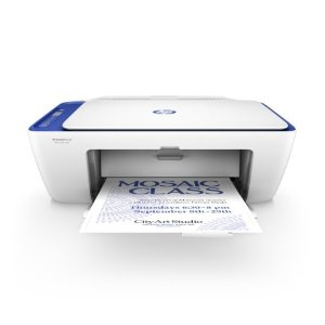 HP DeskJet 2622 All-in-One Printer - Walmart.com