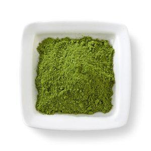 Matcha Japanese Green Tea 80g | Teavana