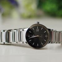 $518RADO Women's Centrix Watch R30940163