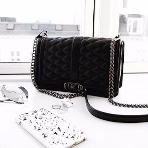 Up to 50% OffRebecca Minkoff On Sale @ Nordstrom