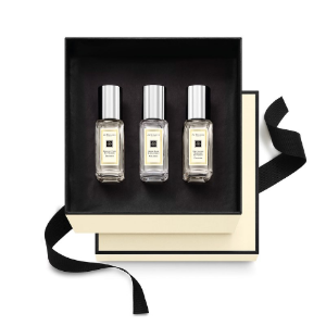 Jo Malone London™ Introductory Fragrance Combining™ Set | Nordstrom