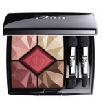 Dior Limited Edition – 5-Couleurs Eyeshadow @ Bergdorf Goodman