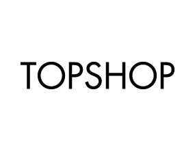 Starting From $10Shoes Sale @ TopShop