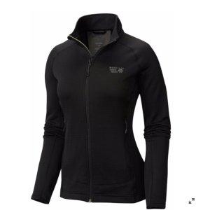 Women's Solamere™ Jacket | MountainHardwear.com