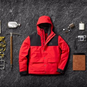 20% Off One Full-Price Item @ Backcountry