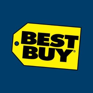 Up to $550 off2-Day Sale Event @ Best Buy
