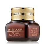 Estée Lauder Advanced Night Repair Eye Synchronized Complex II @ Bloomingdales