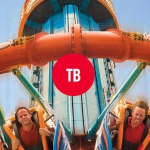 Save 52% Tampa Admission Deal