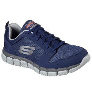 Buy SKECHERS Relaxed Fit: Skech-Flex 2.0 Relaxed Fit Shoes only $65.00