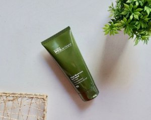 Dealmoon Exclusive! $20 Off +GWPWith MEGA-MUSHROOM SKIN RELIEF FACE MASK