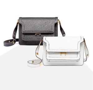 20% OffSitewide @ Monnier Frères