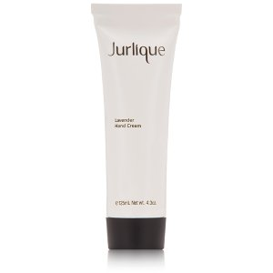 Jurlique Lavender Hand Cream - Dermstore