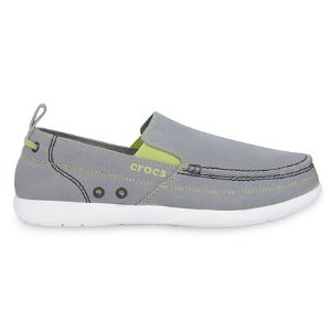 Walu 休闲鞋