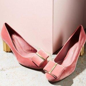独家9折Stylebop 冬季新品包包美鞋美衣促销