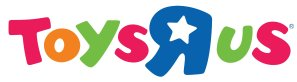 Up 20% to 50% OffBiggest December Sale @ ToysRUs