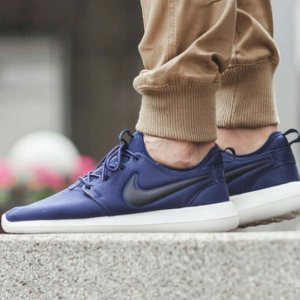 Extra 25% OFFNike Men's Shoes Clearance Sale