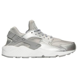 Women's Nike Air Huarache Run SE Running Shoes