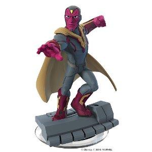 Disney Infinity 3.0 Edition: Marvel's Vision Figure