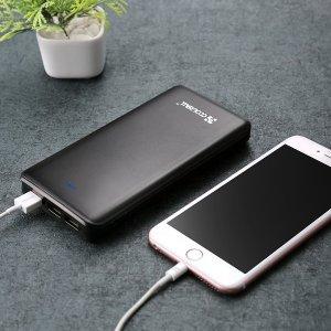 $20.99Power Bank 20000mAh Portable Charger